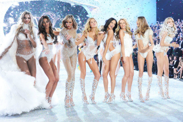 Victoria_Secret_Fashion_Show_2013