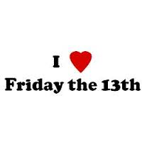 vrijdag13