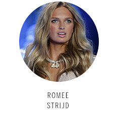 vsaa-dsktp-main-angel-grid-romee-default-1