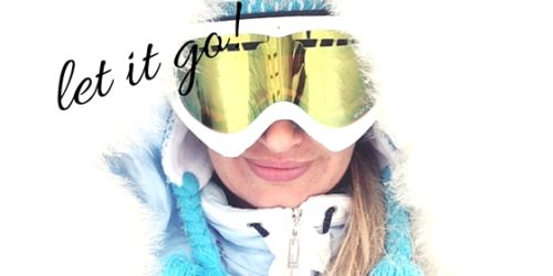 LET IT GO – WINTERSALE!