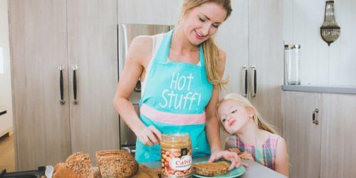 5 tips om je kinderen gezond te laten eten