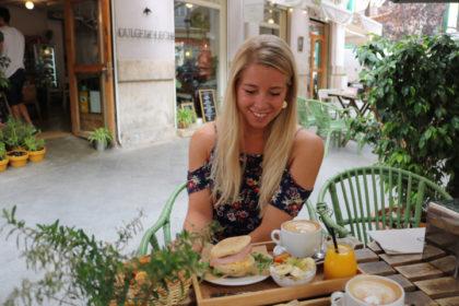 Valencia's lekkerste hotspots