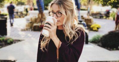 5 redenen en 5 tips om te stoppen met koffie (of minderen)