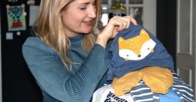 Babyuitzet spulletjes kopen op marktplaats
