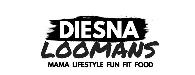 Diesna Loomans