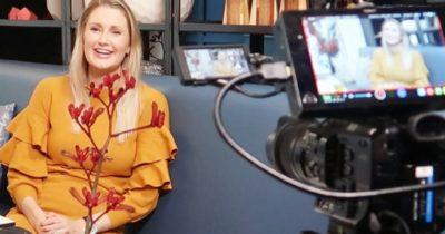 Interview mama's liefste