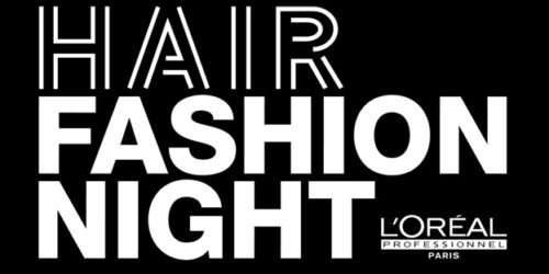 Gestyled en gekleurd het weekend in? Hair Fashion Night